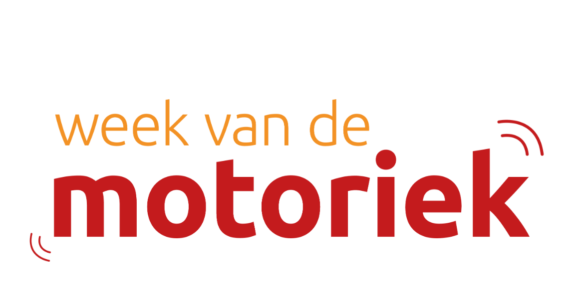 Week van de Motoriek